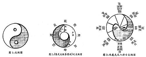 动物武术q版简笔画