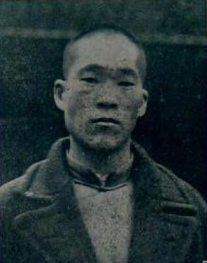 1929-1930:民国上海武术大赛实景 - 张子涵 - 张子涵的博客