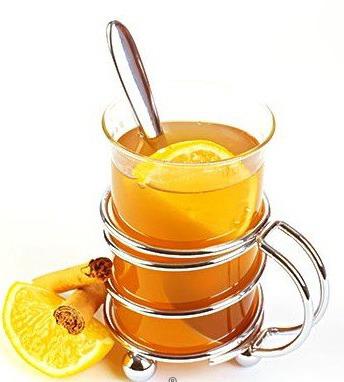 蜂蜜水啥时喝比较好