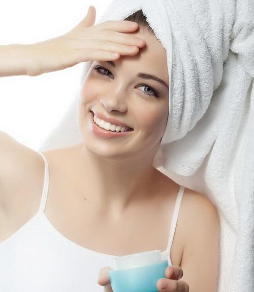 选择适合你的最佳护肤方法