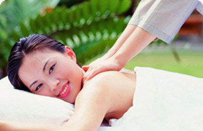 女性艾灸的功效 补血美容瘦身养颜