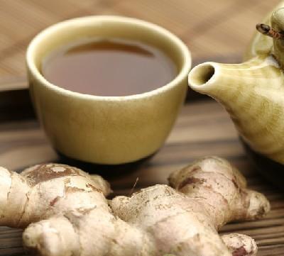 """3款花茶让寒性体质""""吃""""出温暖"""