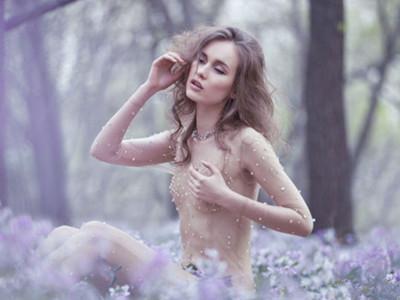 怕冷体质如何调理 冬季不做冻美人