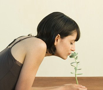 内分泌失调皮肤衰老 破解女性荷尔蒙密码
