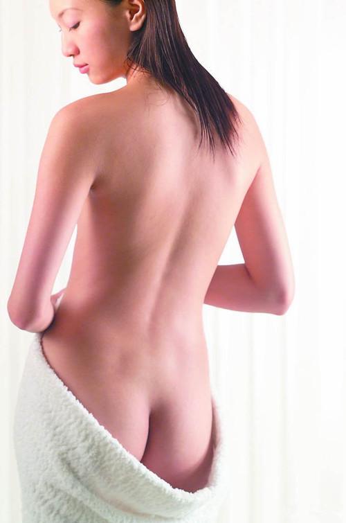 女性肾虚比例高于男性