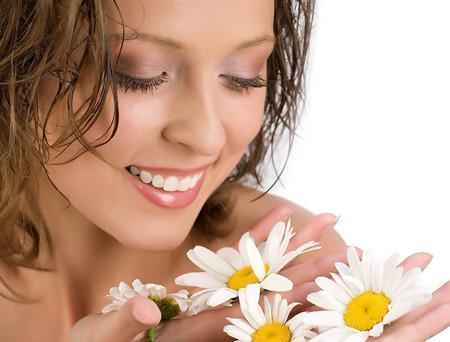女性乳头颜色变化预警妇科疾病