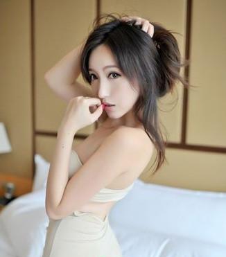女人养出红润好气色的小习惯
